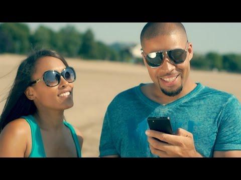 Tropical Summer Film Look - Color Grading Tutorial