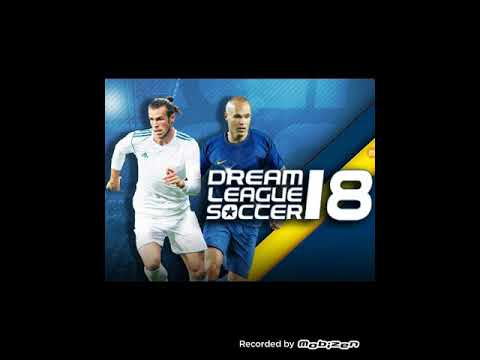 How to change kits and logo in dream league soccer 2018..very easy