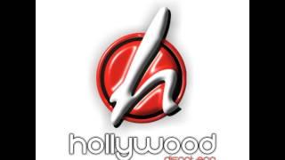 Discoteca Hollywood - HollyMix - Vol 5 - #4