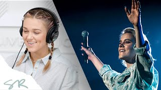 Download lagu You Are an Unrepeatable Miracle  | Sadie Robertson Huff & Taya Smith