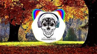 Baixar Chemical Surf - Hey Hey Hey (Original Mix)