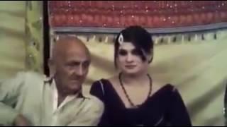 download lagu Funny  Pakistani Baba Ji gratis