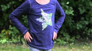 Next Direct Kids Clothing Review