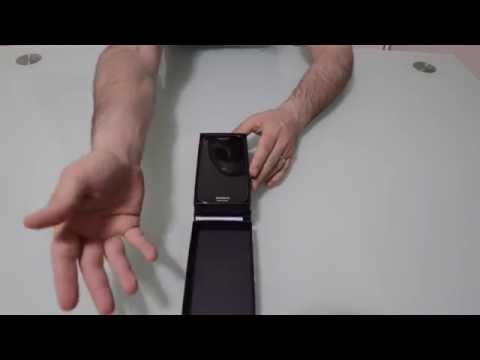 Samsung Galaxy S4 Black Edition Unpacking and Overview