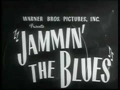 Blues - Blues Jammin