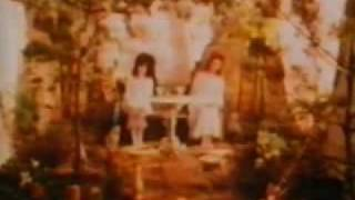 Watch Strawberry Switchblade Who Knows What Love Is video