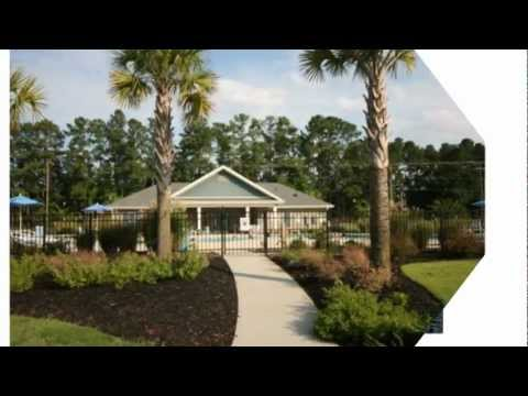 ORANGEBURG SC,HOMES FOR SALE, CENTURY21, BY MANNY ANDRE,318 Trillium ct,