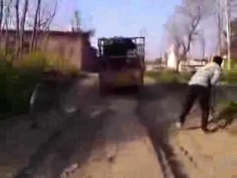 Baba Ve Kala Maror HD Ralhan  14 2 2014