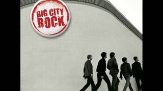Watch Big City Rock Black Betty video