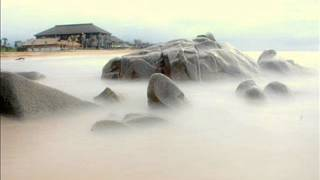 Nhạc Thiền Hòa Tấu ( Cổ Tranh Phật Khúc )