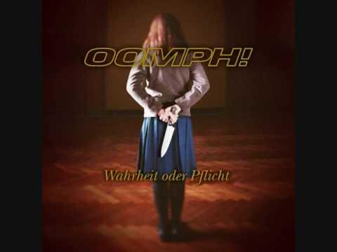 Oomph - Tausend Neue Luegen