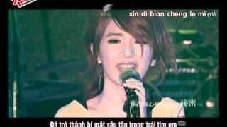 Watch Hebe Tian Wo Xiang Wo Bu Hui Ai Ni video