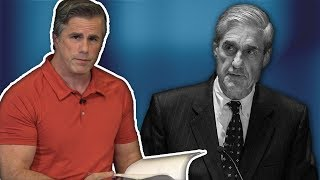 Judicial Watch DEMANDS IG Investigation of ANY Leaks to CNN & Buzzfeed on Trump/Roger Stone