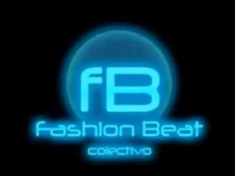 Suve Pal Vip Dj Dishuek Fashion beat
