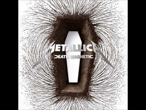 Metallica - Suicide And Redemption