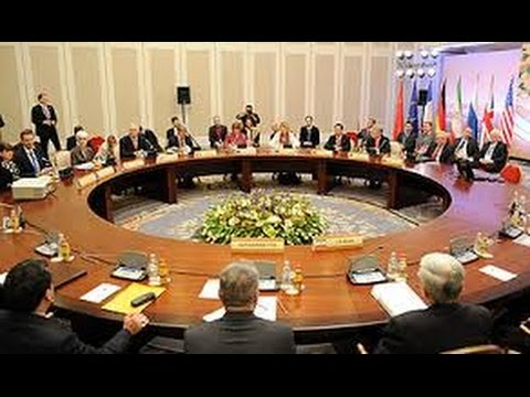 Iran nuclear talks deadline extended to end of June