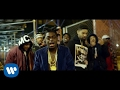 Kodak Black - Too Many Years (feat. PNB Rock) [Official Music Video]