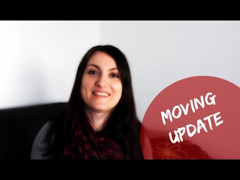 School, Weather and Home Update | Moving to the Netherlands
