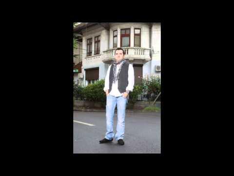 Videoclip NEK Eu de tine 2012