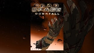 Life Is Dead - Dead Space: Downfall