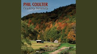 Phil Coulter - Desperado