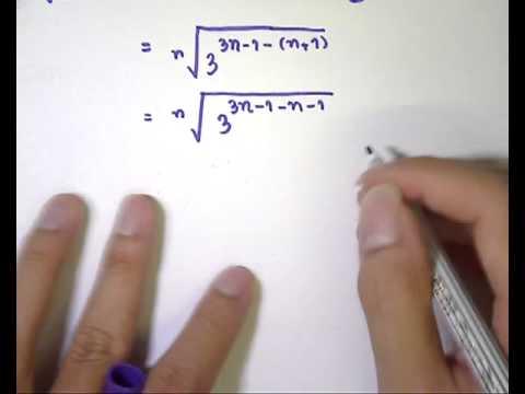คณิตศาสตร์ ม.4 เทอม 2 ตอนที่ 1