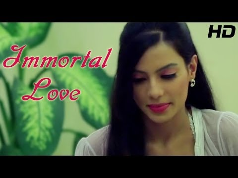 Immortal Love - Gagan Bal - Top Punjabi Sad Song of 2013 | Official...