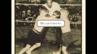 Vídeo 5 de Headstrong