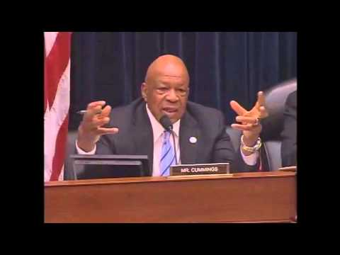 Benghazi Whisleblowers Tells All To Oversight Committee