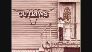 Watch Outlaws Waterhole video