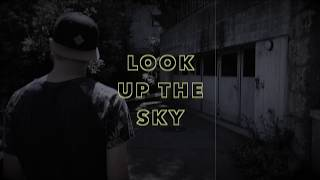 American Blend - Look Up The Sky (Official)