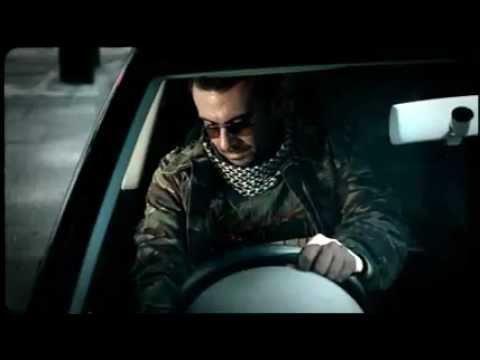 Terrorist (Volkswagen)
