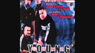 Young Gunz - Featuring: Chicago