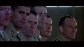 We Were Soldiers (2002) - HD Trailer [1080p]