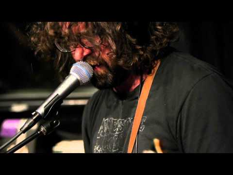 Sebadoh - Keep The Boy Alive (Live @ KEXP, 2013)