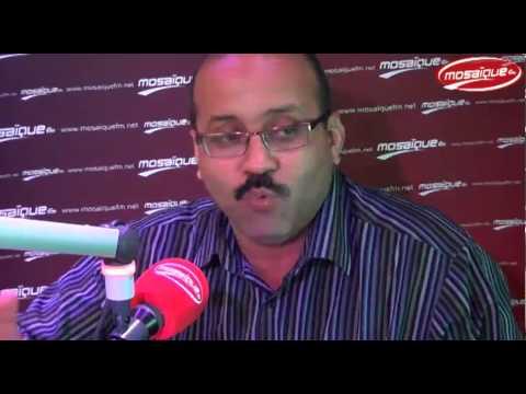 image vidéo من كان سبب في دخول من إغتال أبو جهاد