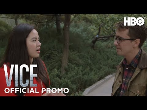 VICE Season 1: Episode #4 Preview