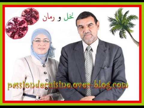 نبات الزعتر او الصعتر وعلاقته بالمناعة مع الدكتور محمد فايد 24/08/2014 thumbnail