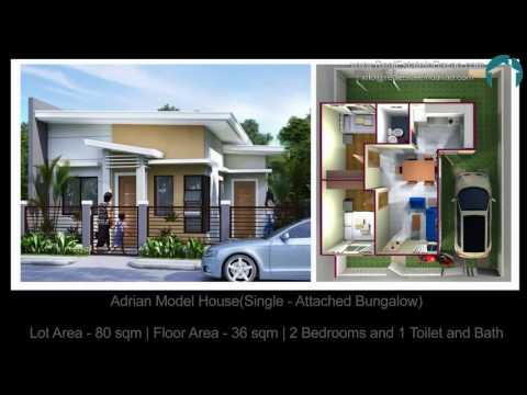 Affordable house and lot at Granville III Subdivision Catalunan Pequeño Davao City