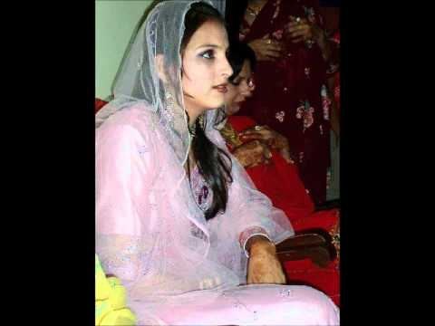 Chand Se Parda Kijiye Khan+N.wmv