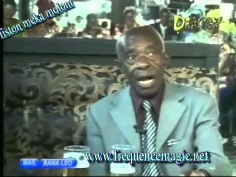 bana leo histoire indépendance rd congo