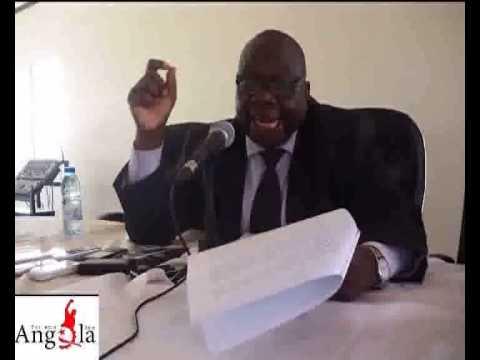 Makuta Nkondo Os 10 anos da paz 19.04.12-Benguela~1.avi