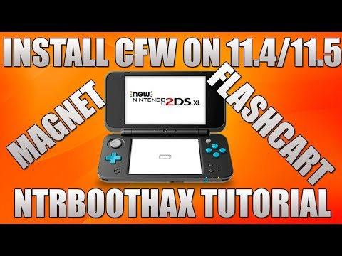 infinity 3 r4i. install cfw b9s on any version of 3ds wi mp3 infinity 3 r4i f