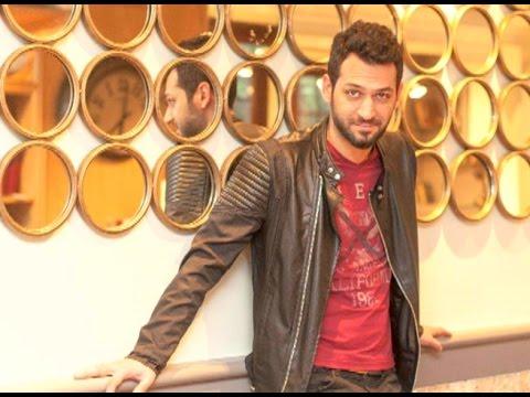 Murat Yildirim Мурат Йылдырым новая любовь или просто партнерша по съёмочной площадке?