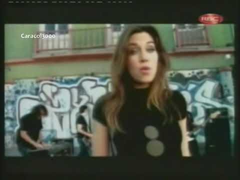 Actualizacion Deco TT Movistar Peru