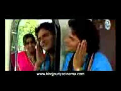 Sajan chale sasural saiya arab gaile  www.bhojpurigana.in