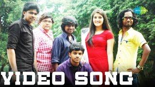 Vada Chennai - Murugaatrupadai | Vaada Poda | Gaana Bala | New Tamil Movie Video song