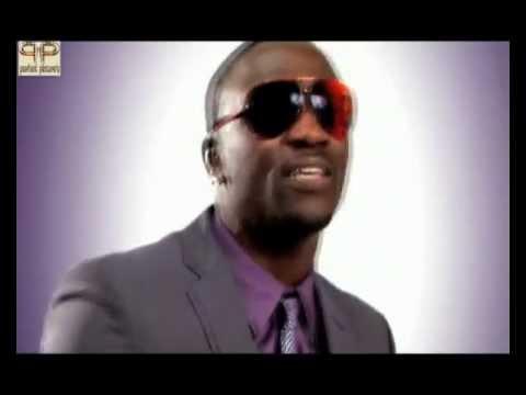 Akon Chamak Challo International Version.flv