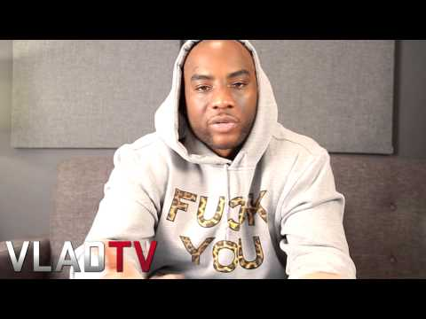 Charlamagne: I Wasn't Trying to Insult Katt Williams