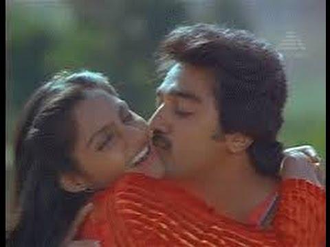 Sattam Tamil Full Movie | Kamal ,Madhavi,Sarathbabu